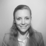 Elisabeth Kjensli